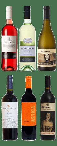 wijnpakket_zuidelijk_halfrond