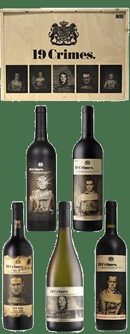 19-crimes-luxe-wijnpakket