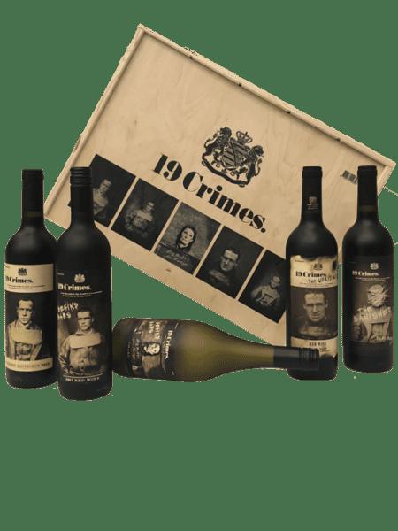 19-crimes-wijnpakket-new