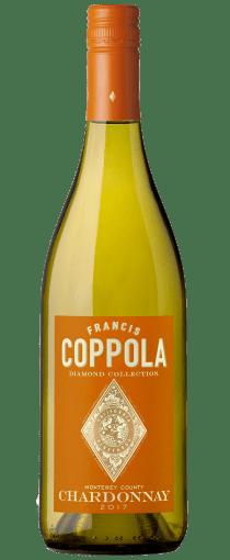 Francis Ford Coppola Diamond Collection Chardonnay