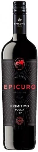 epicuro-primitivo-puglia-jpg