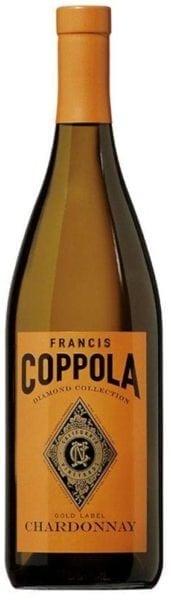 francis-ford-coppola-chardonnay-francis-ford-coppola-diamond