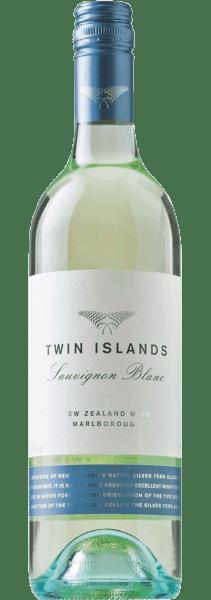 nautilus_twin_islands_sauvignon_blanc