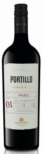salentein-portillo-malbec-2017-valle-de-uco-argent