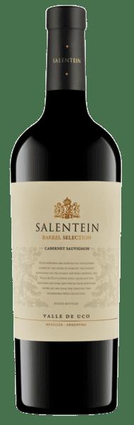 salentein_cabernet_sauvignon_barrel_selection