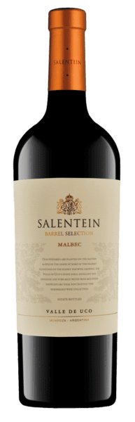 salentein_malbec_barrel