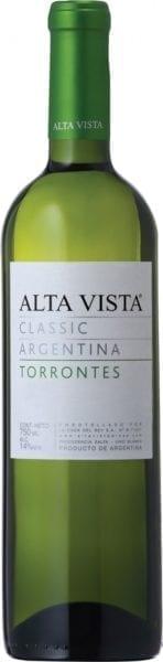 1701210-alta-vista-classic-torrontes-0750l