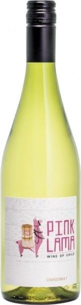 1761410-pink-lama-chardonnay