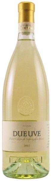 Bertani-Due-Uve-Pinot-Grigio-Sauvignon-blanc