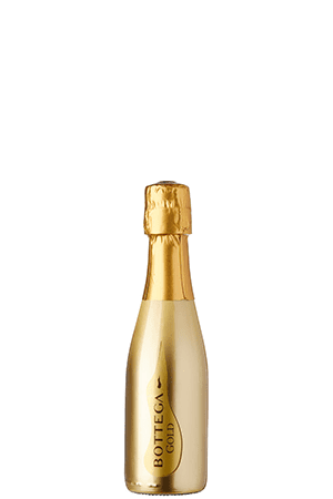 Bottega gold piccolo