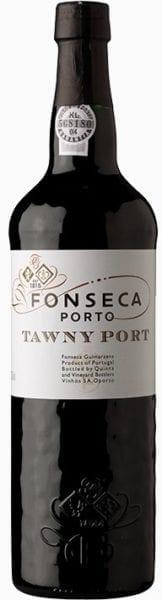 Fonseca-Tawny-Port