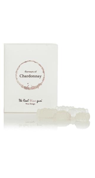 chardonnay-winegums