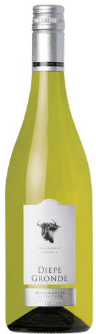diepe_gronde_winemaster_selection_chardonnay_viognier