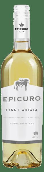 epicuro-pinot-grigio