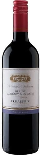 errazuriz-winemaker-s-selection-merlot-cabernet-sauvignon-central-valley-chile-10879217