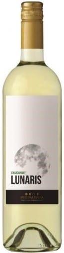 lunaris-chardonnay