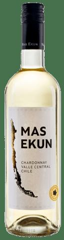 mas_ekun_chardonnay