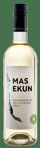 mas_ekun_sauvignon_blanc