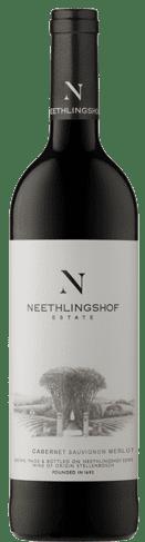 neethlingshof_cabernet_sauvignon_merlot