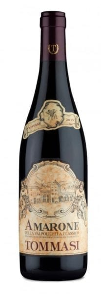 new_tommasi_-_amarone_classico_2013_preview_1