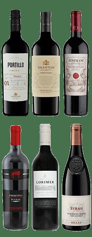 nieuwe_wijn_volle_wijn