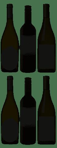 secret_wijnpakket