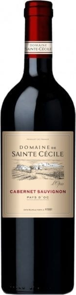 1350110-ste-cecile-lopus-cabernet-sauvignon-0750l