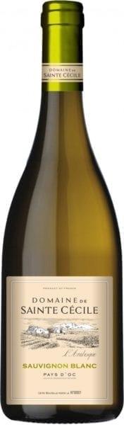 1350410-ste-cecile-larabesque-sauvignon-blanc-0750l