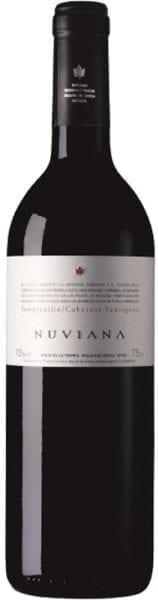 1961410-nuviana-tempranillo-0750l
