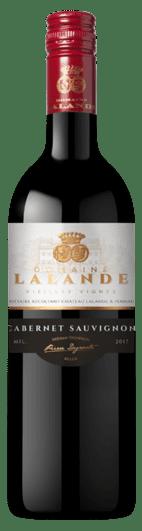 domaine_lalande_cabernet_sauvignon