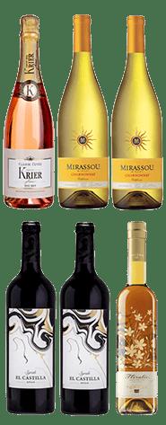 meatlovers-wijnpakket