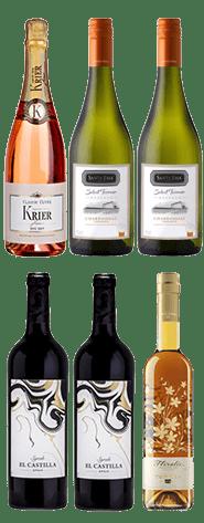 meatlovers-wijnpakketkopie