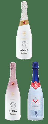 meet-anna-wijnpakket