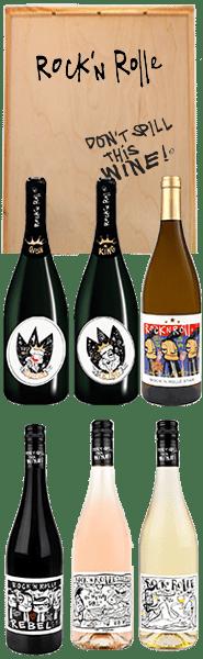 royal-luxe-wijnpakket