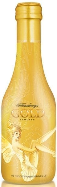 schlumberger_gold_baby_0.20cl