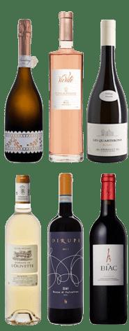 eigen_import_luxe_wijnpakket