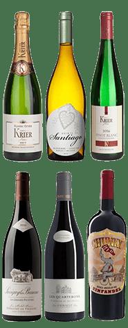 eigen_import_wijnpakket