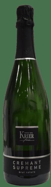 krier-cremant-supreme