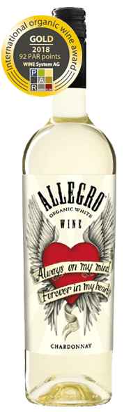 allegro-chardonnay-organic-white-wine