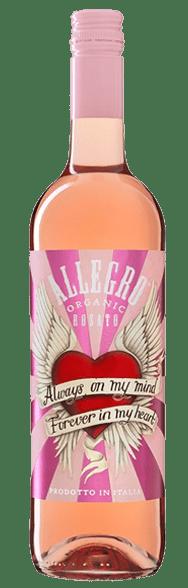 allegro-organic-rosato-wine