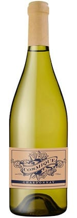 bottle-cosmique-chardonnay
