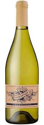 La Cosmique Chardonnay 2016