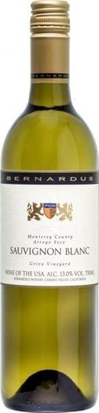 bernardus_sauvignon_blanc_griva