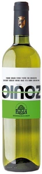 oinoz_verdejo
