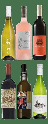 Summertime Wijnpakket