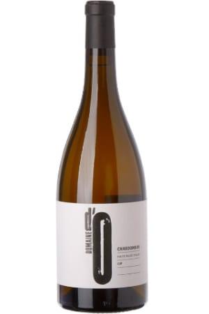 Domaine d'o Chardonnay