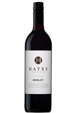 Hayes-Ranch-Merlot