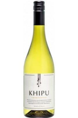 Khipu Chardonnay