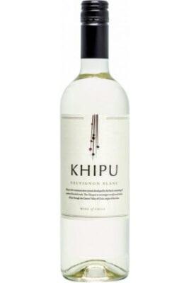 Khipu Sauvignon Blanc