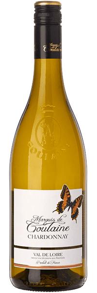 Marquis de Goulaine Chardonnay